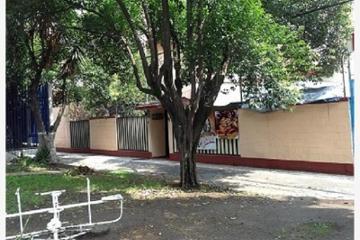 Foto de casa en venta en  84, avante, coyoacán, distrito federal, 2962559 No. 01