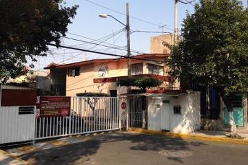 Foto principal de casa en venta en santa ana, avante 2962559.