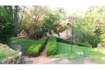 Foto de rancho en renta en  , santa ana acozautla, santa isabel cholula, puebla, 2306594 No. 01