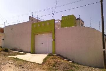 Foto de casa en renta en, santa ana chiautempan centro, chiautempan, tlaxcala, 1893750 no 01