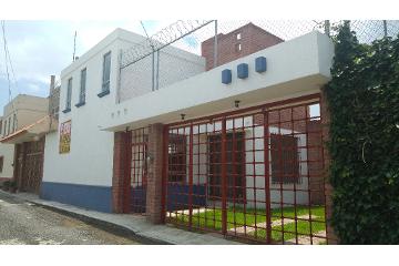 Foto de casa en venta en, santa ana chiautempan centro, chiautempan, tlaxcala, 2001486 no 01