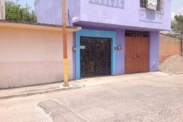 Foto de casa en renta en  , santa ana chiautempan centro, chiautempan, tlaxcala, 2741379 No. 01