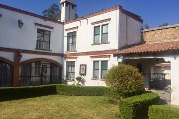 Foto de casa en renta en  , santa ana chiautempan centro, chiautempan, tlaxcala, 2955321 No. 01