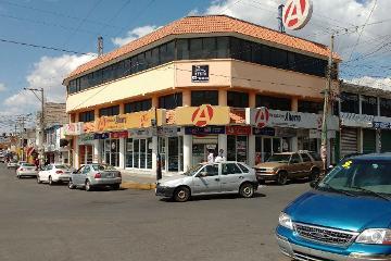 Foto de casa en renta en  , santa ana chiautempan centro, chiautempan, tlaxcala, 0 No. 01