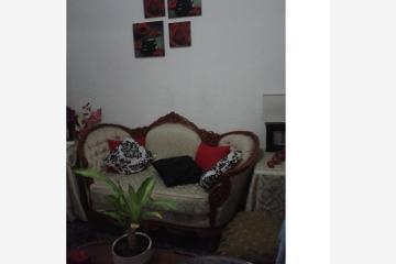Foto de departamento en venta en  , santa ana poniente, tláhuac, distrito federal, 2669799 No. 01