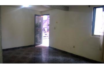 Foto de departamento en venta en  , santa ana poniente, tláhuac, distrito federal, 2818920 No. 01