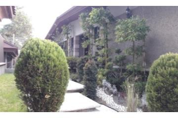 Foto de casa en venta en  , san carlos, metepec, méxico, 2979382 No. 01
