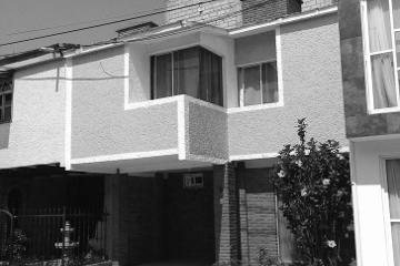 Foto principal de casa en venta en santa ana tlapaltitlán 2762878.