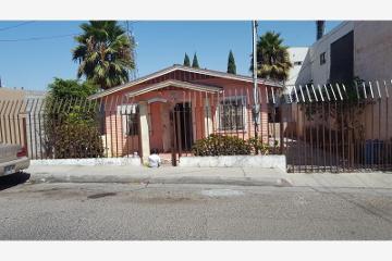 Foto de casa en renta en  1, la mesa, tijuana, baja california, 2372094 No. 01