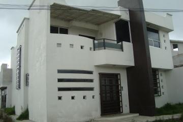 Foto de casa en renta en  , santa anita huiloac, apizaco, tlaxcala, 2674540 No. 01