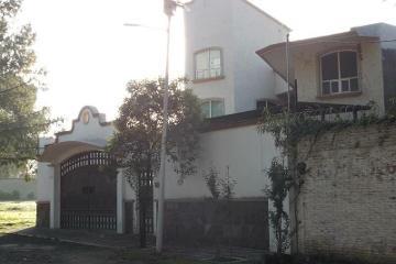 Foto de casa en renta en  , santa anita huiloac, apizaco, tlaxcala, 2742352 No. 01
