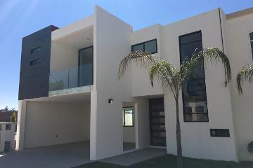 Foto de casa en venta en  , santa anita huiloac, apizaco, tlaxcala, 2965697 No. 01