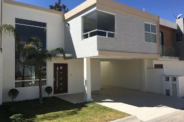 Foto de casa en venta en  , santa anita huiloac, apizaco, tlaxcala, 2981740 No. 01