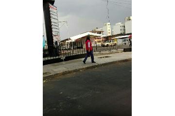 Foto de terreno comercial en venta en  , santa anita, iztacalco, distrito federal, 2953138 No. 01