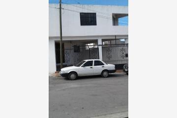 Foto de casa en venta en  , santa anita, saltillo, coahuila de zaragoza, 2888395 No. 01