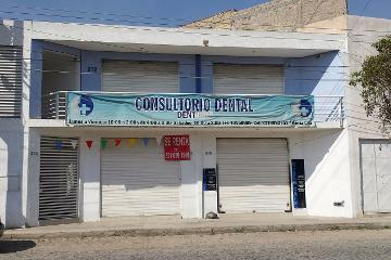 Locales En Renta En San Pedro Tlaquepaque Jalisco
