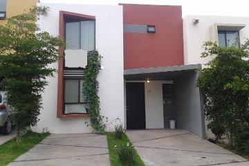 Foto principal de casa en venta en santa anita 2517543.