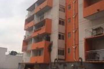 Foto de departamento en renta en  , santa bárbara, azcapotzalco, distrito federal, 2808321 No. 01
