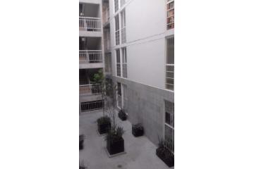 Foto de departamento en renta en  , santa bárbara, azcapotzalco, distrito federal, 2893533 No. 01