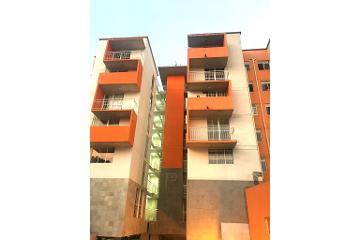 Foto de departamento en renta en  , santa bárbara, azcapotzalco, distrito federal, 2958924 No. 01