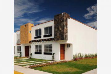 Foto de casa en venta en, santa bárbara, ixtapaluca, estado de méxico, 2082412 no 01