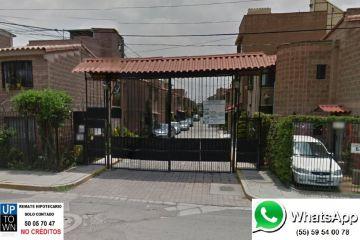 Foto principal de casa en venta en santa bárbara 2390473.