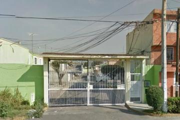 Foto de departamento en venta en, santa bárbara, ixtapaluca, estado de méxico, 705059 no 01