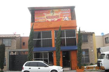 Foto de casa en venta en  , santa bárbara, ixtapaluca, méxico, 1089299 No. 01