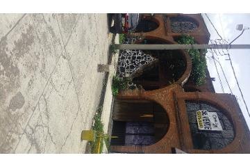 Foto de casa en venta en  , santa bárbara, ixtapaluca, méxico, 2493778 No. 01