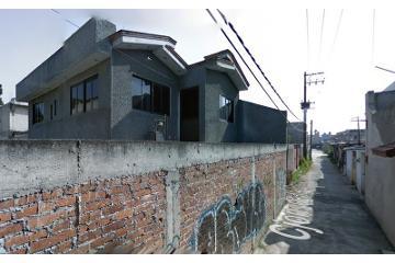 Foto de casa en venta en  , santa bárbara, iztapalapa, distrito federal, 1397591 No. 01
