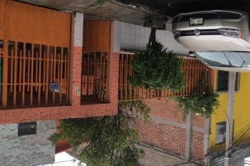 Foto de casa en venta en  , santa bárbara, iztapalapa, distrito federal, 2397780 No. 01