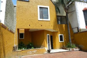 Foto de casa en renta en santa beatriz 3730, jardines de san ignacio, zapopan, jalisco, 2783765 No. 01