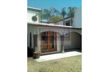 Foto de casa en venta en santa catarina 103, nuevo juriquilla, querétaro, querétaro, 446445 no 01