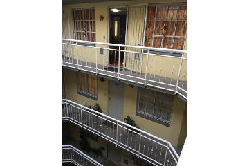 Foto de departamento en venta en  , santa catarina, azcapotzalco, distrito federal, 1967959 No. 01