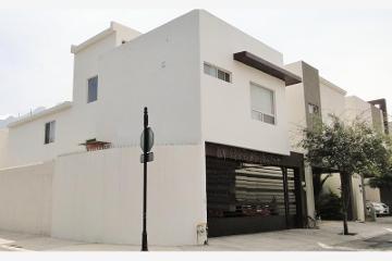 Foto de casa en renta en  , santa catarina centro, santa catarina, nuevo león, 2823415 No. 01
