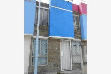 Foto de casa en renta en  , santa catarina, puebla, puebla, 2541903 No. 01