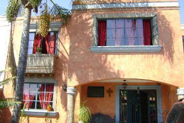 Foto de casa en venta en santa catarina, villas del mesón, querétaro, querétaro, 2196212 no 01