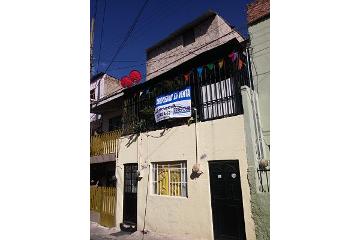 Foto de casa en venta en  , santa cecilia 1a. sección, guadalajara, jalisco, 1974082 No. 01