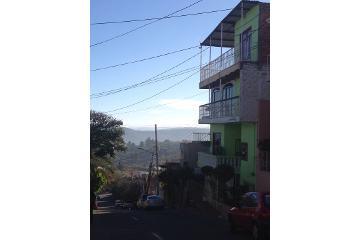Foto de casa en venta en  , santa cecilia 1a. sección, guadalajara, jalisco, 2337008 No. 01