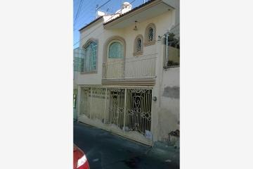 Foto de casa en venta en  , santa cecilia 3a. sección, guadalajara, jalisco, 2660379 No. 01