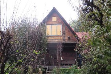 Foto de casa en renta en  , santa cecilia tepetlapa, xochimilco, distrito federal, 1855100 No. 01