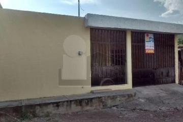 Foto principal de casa en venta en santa cecilia 2368823.