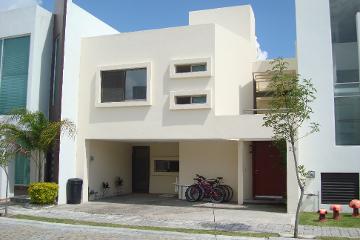 Foto de casa en venta en  , santa clara ocoyucan, ocoyucan, puebla, 2013772 No. 01
