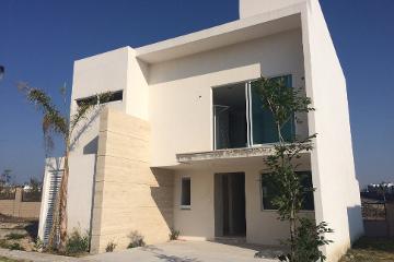 Foto principal de casa en venta en santa clara ocoyucan 2264367.