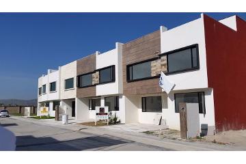 Foto de casa en venta en  , santa clara ocoyucan, ocoyucan, puebla, 2361826 No. 01