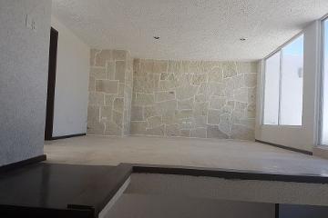 Foto de casa en venta en  , santa clara ocoyucan, ocoyucan, puebla, 2592969 No. 01