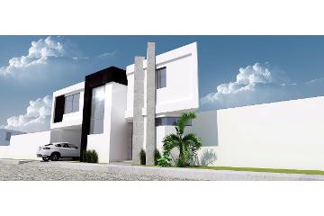 Foto de casa en venta en  , santa clara ocoyucan, ocoyucan, puebla, 2805569 No. 01