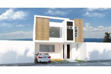 Foto de casa en venta en  , santa clara ocoyucan, ocoyucan, puebla, 2810410 No. 01