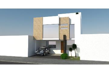 Foto de casa en venta en  , santa clara ocoyucan, ocoyucan, puebla, 2810720 No. 01