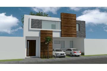 Foto de casa en venta en  , santa clara ocoyucan, ocoyucan, puebla, 2810876 No. 01
